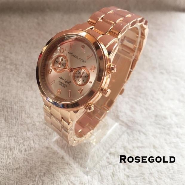 02df0fd33144 Michael Kors Philippines -Michael Kors Watches for sale - prices   reviews