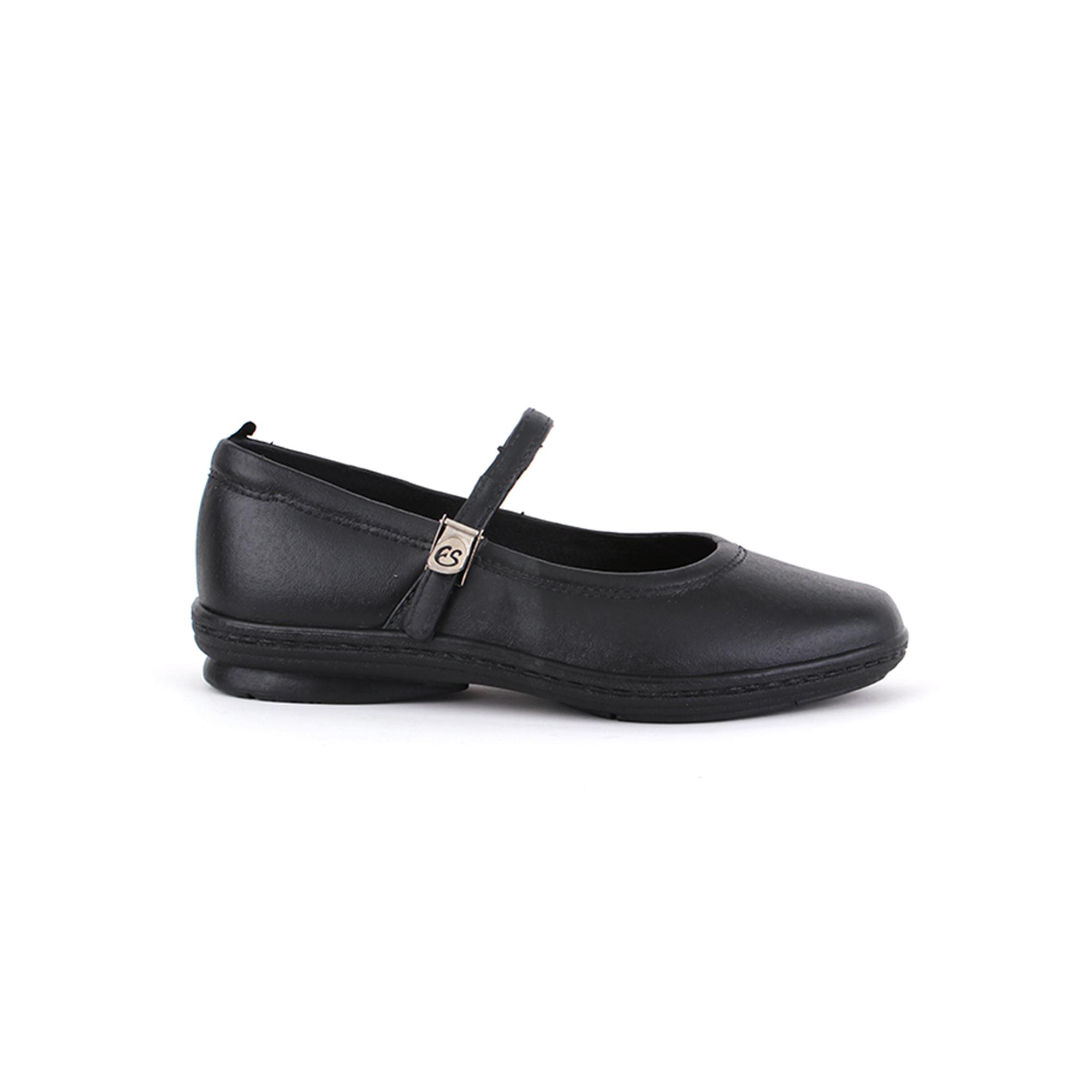 Easy Soft Sally Girl Young Kid (black) By Easy Soft Shop.