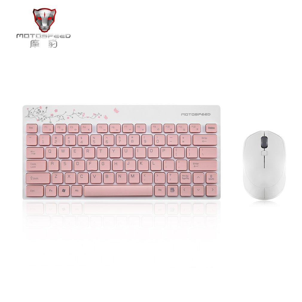 Buy Sell Cheapest Canon Pixma G3000 Best Quality Product Deals Print Head G1000 G2000 Color Original Lalove Motospeed 24ghz Wireless Keyboard Mouse Set Lightweight 1600dpi For Pc