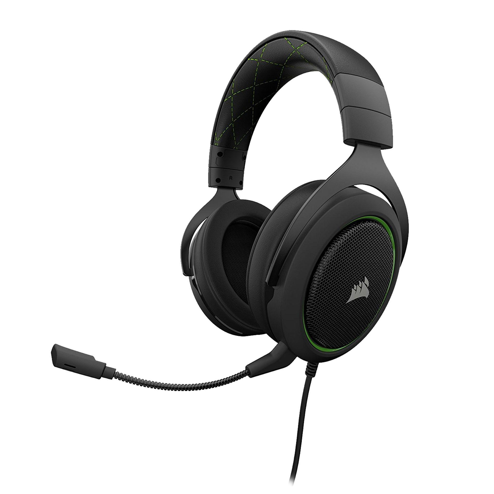 Corsair Philippines Price List Headphones Flash K66 Mechanical Cherry Mx Red Black Color Hs50 Cs Ca 9011171 Ap Stereo Gaming Green Headset