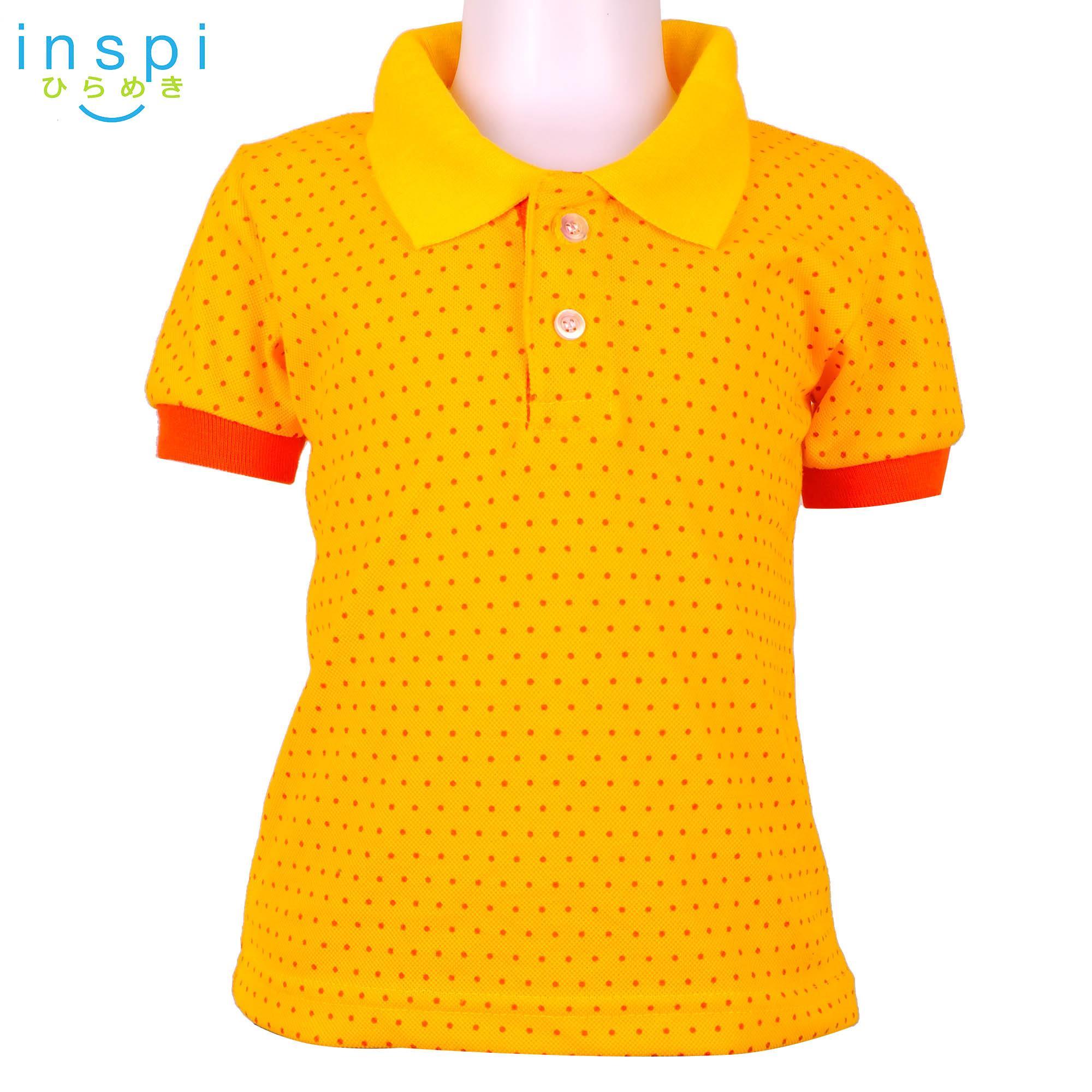 Craftshirt Online Tshirt Design Software Chad Crowley Productions