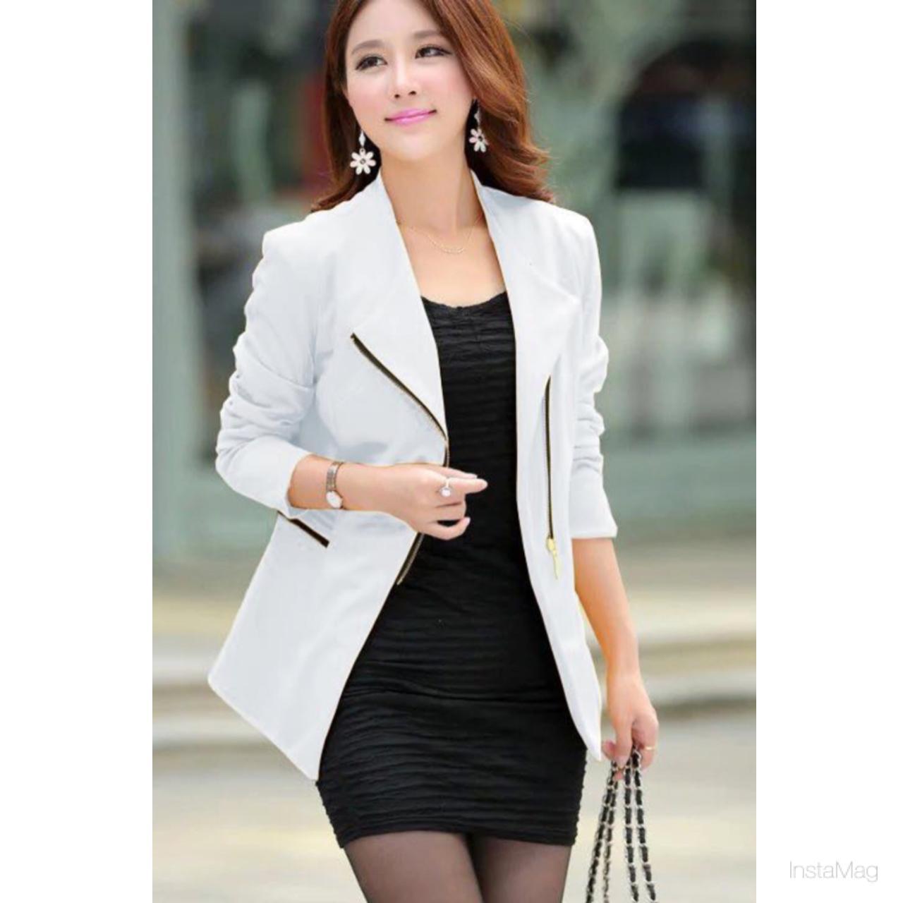 Blazers for Women for sale - Womens Blazer online brands e0c1db1f4cb4