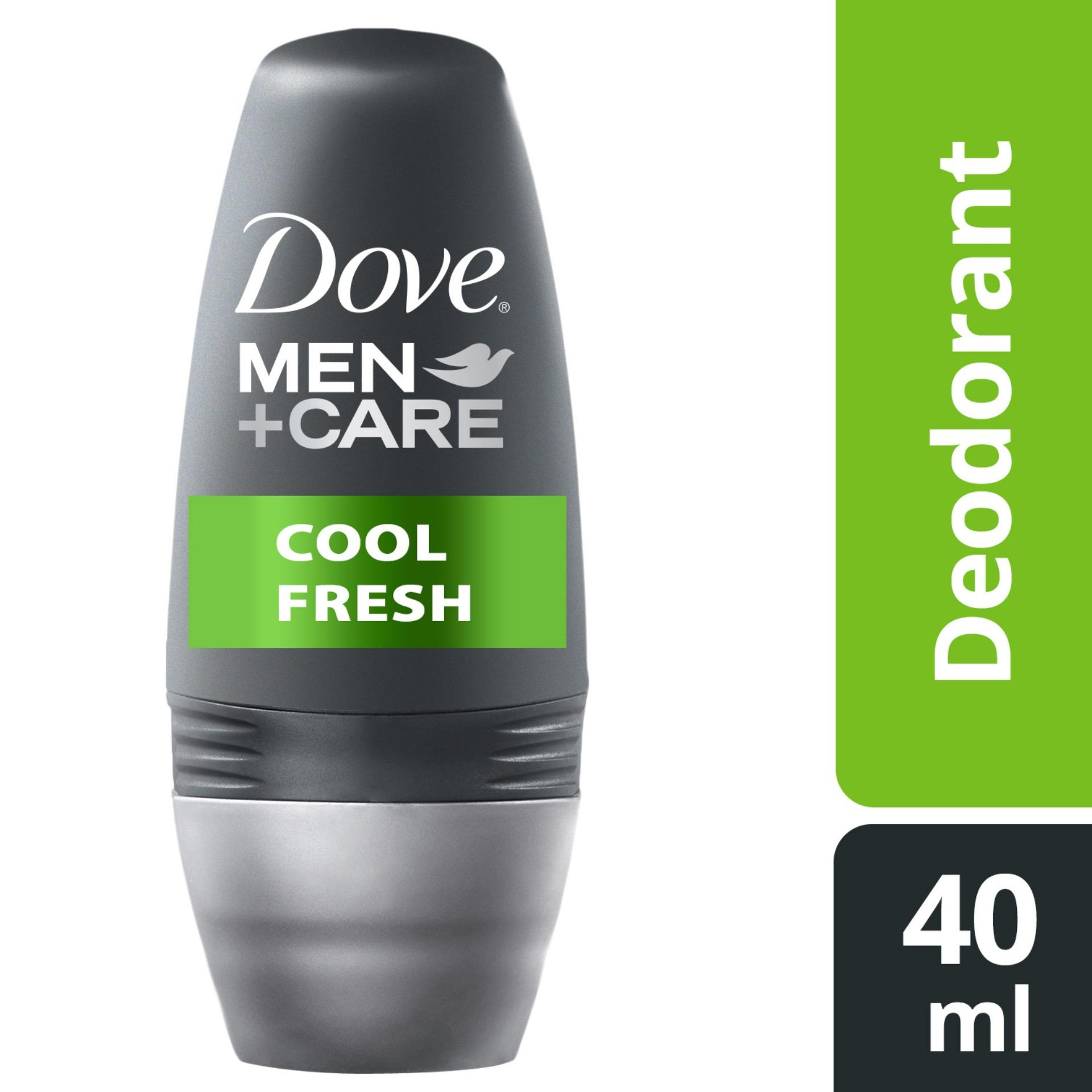Dove Philippines Price List Soap Shampoo Deodorant Twin Pack Go Fresh Revive Body Wash Pump 550ml Men Roll On Extra 40ml