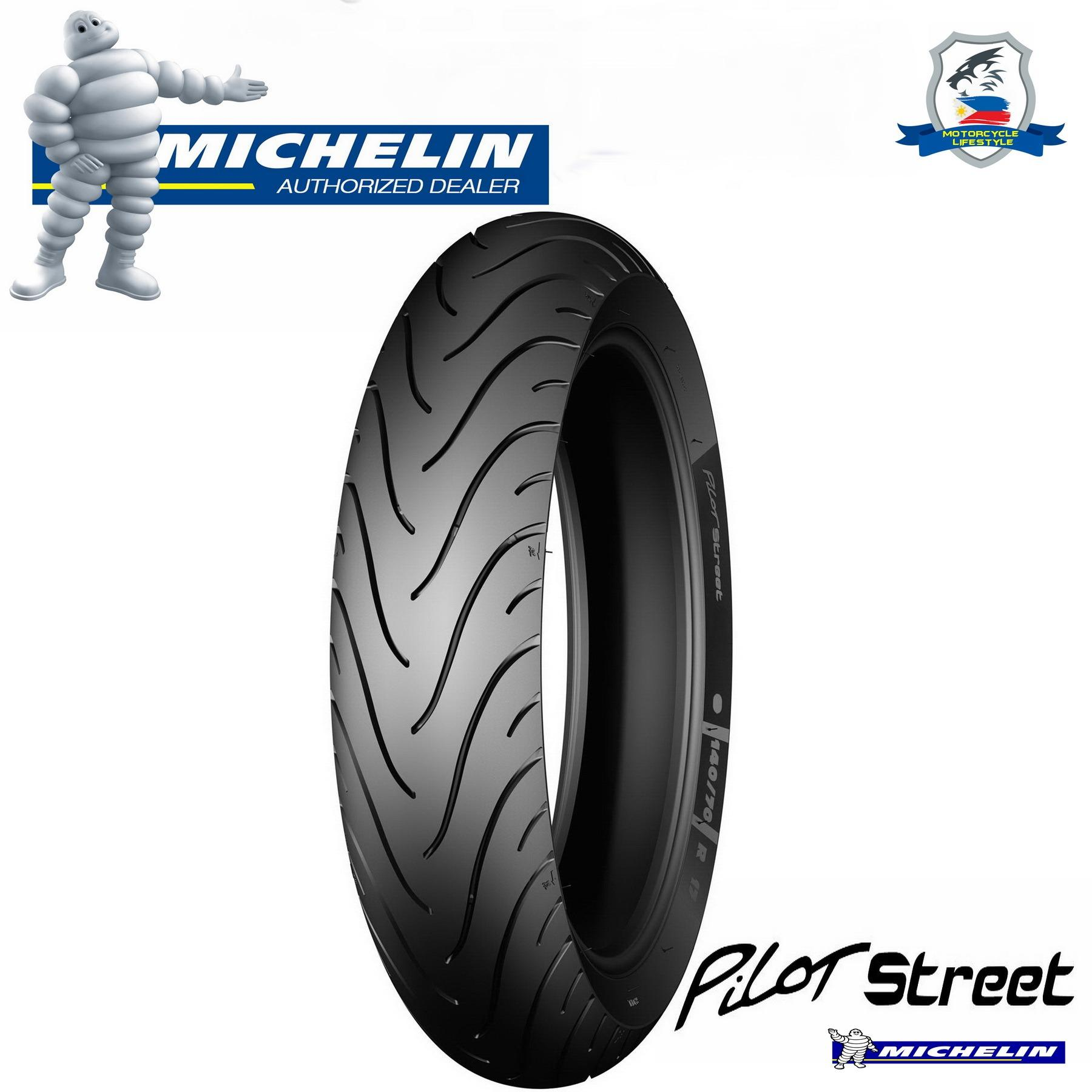 MICHELIN Philippines MICHELIN price list Motorcycle Tires for
