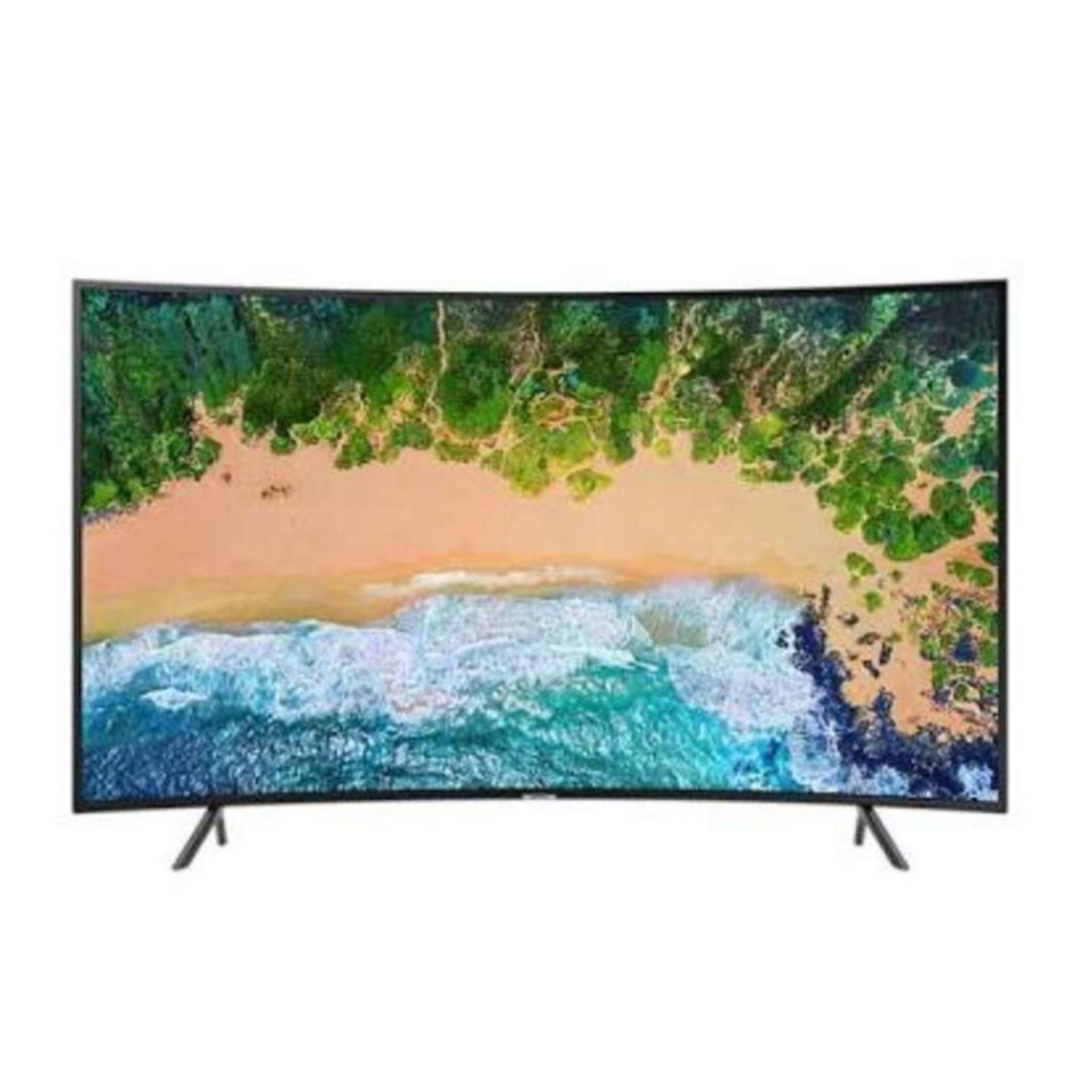 samsung smart tv 42 tommer