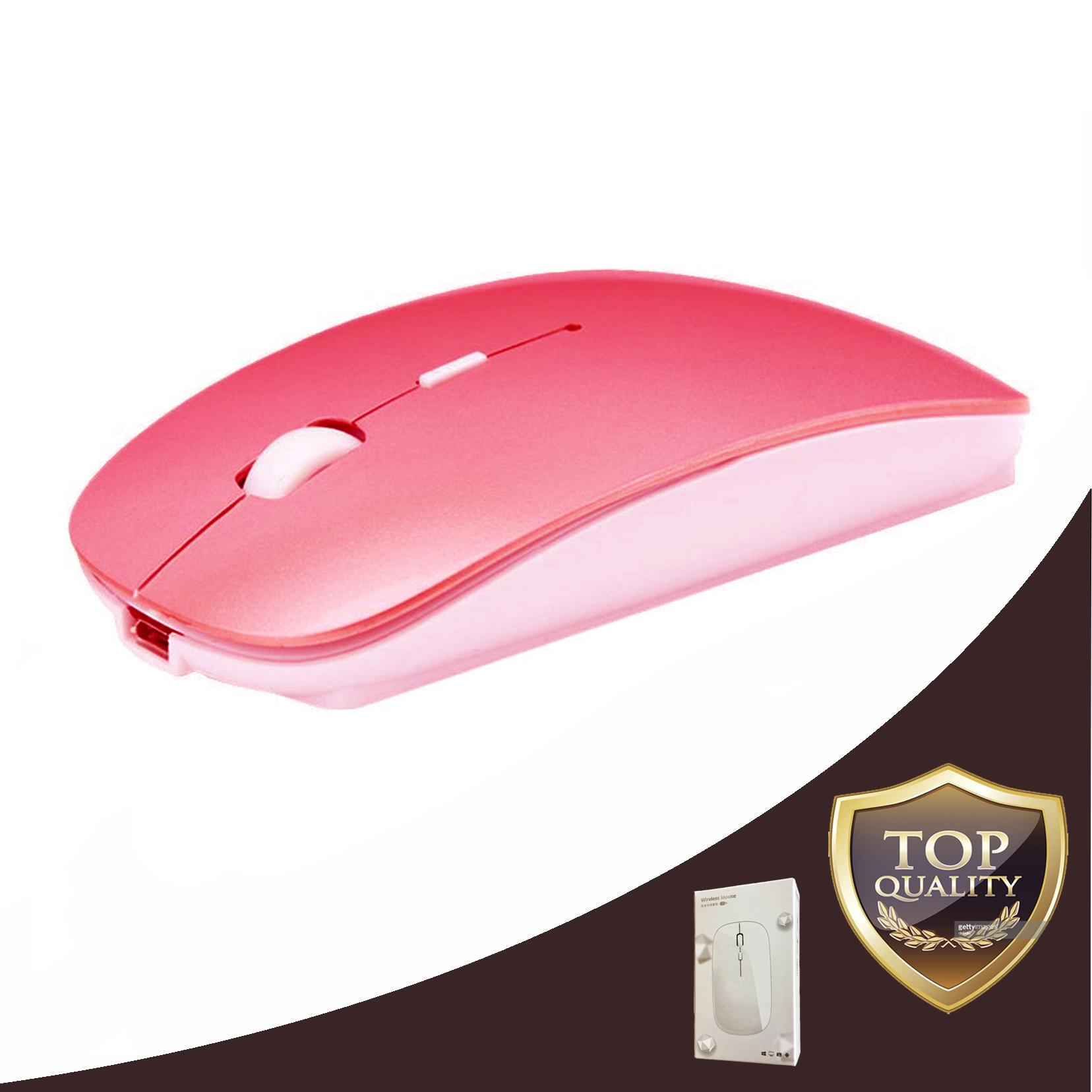 puter Mouse for sale PC Mice prices brands & specs in Philippines