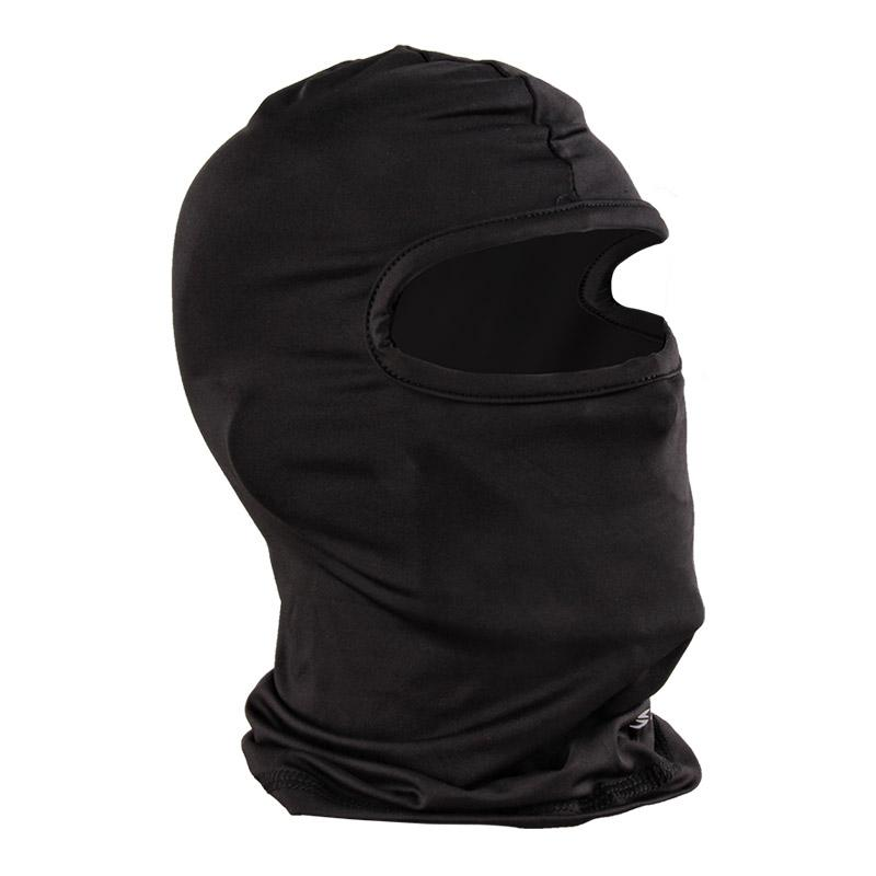 Balaclava for sale - Balaclava Mask brands   prices in Philippines ... ee7270347