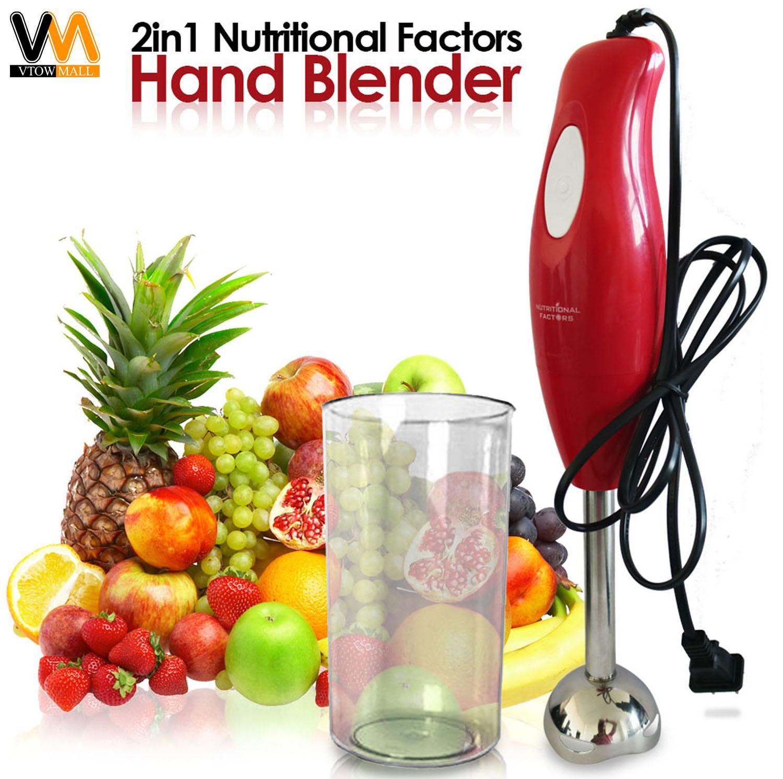 Blender for sale - Smoothi Maker prices, brands & review in ...