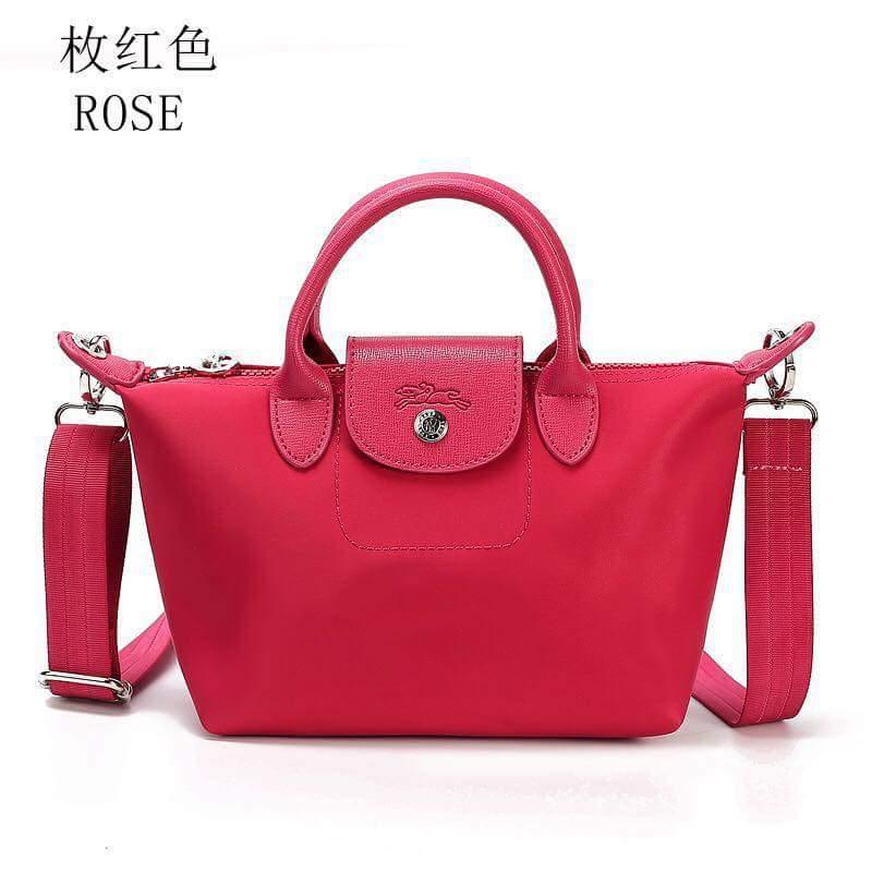 c2d50db91c Bags for Women for sale - Womens Bags online brands, prices & reviews in  Philippines | Lazada.com.ph