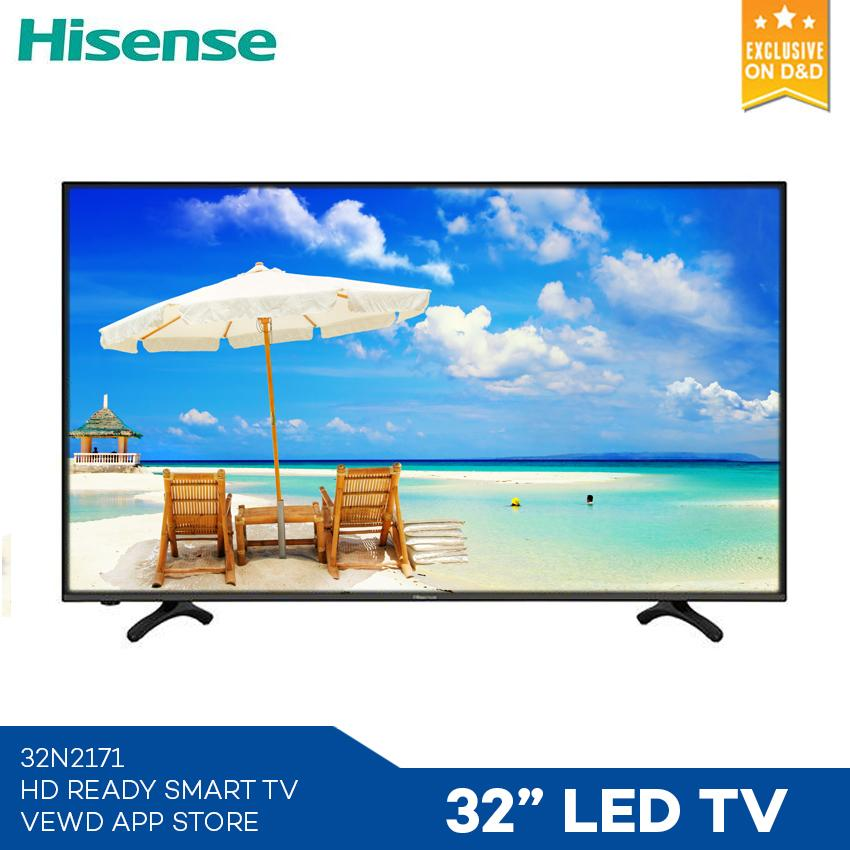 Hisense TV Philippines - Hisense Television for sale - prices