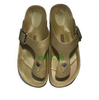 12d3626d2d2 Birkenstock Philippines  Birkenstock price list - Sandals for Men for sale