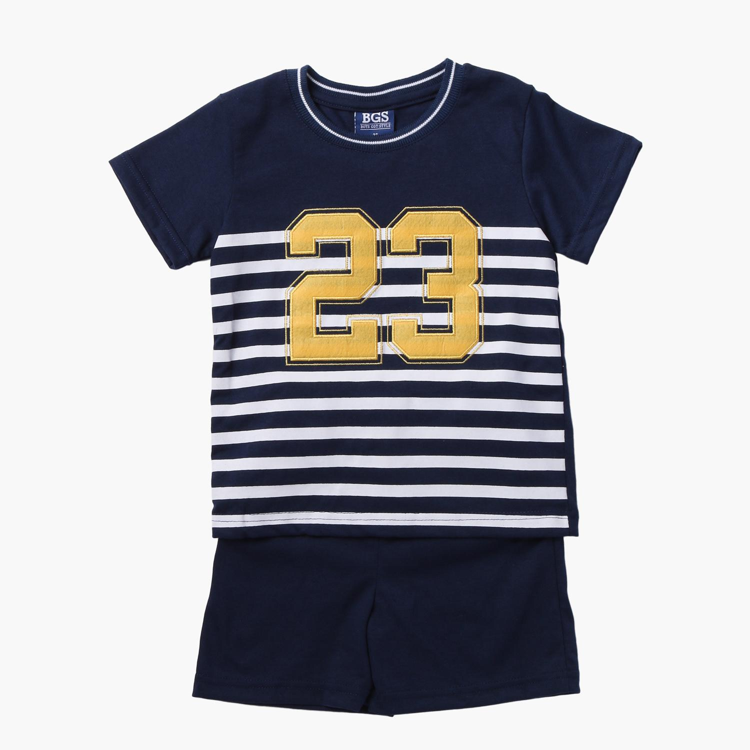Bgs Philippines Bgs Price List Baby Polo Shirts Baby Jackets