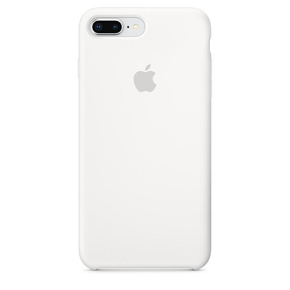 Apple Phone Cases Philippines - Apple Cellphone Cases for sale ... 8458677c8d3a6