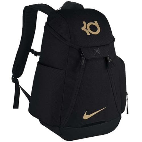 Backpack Nike USA Kd Graphic Black