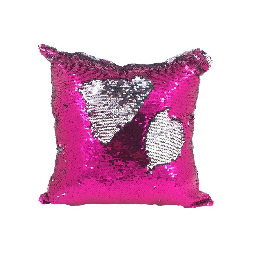 Throw Pillows for sale - Throw Pillow Covers prices, brands & review ...