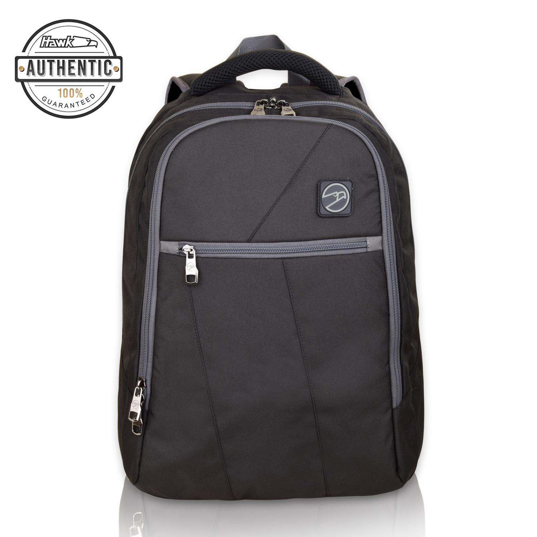 f915c86f92 Hawk philippines hawk price list hawk backpack shoulder belt jpg 1500x1500 Hawk  bags philippines