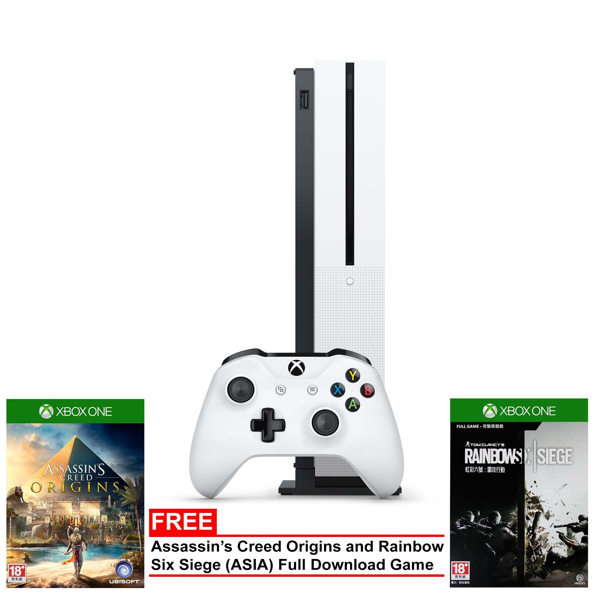 Xbox Consoles For Sale Xbox One Xbox 360 Prices Brands Specs