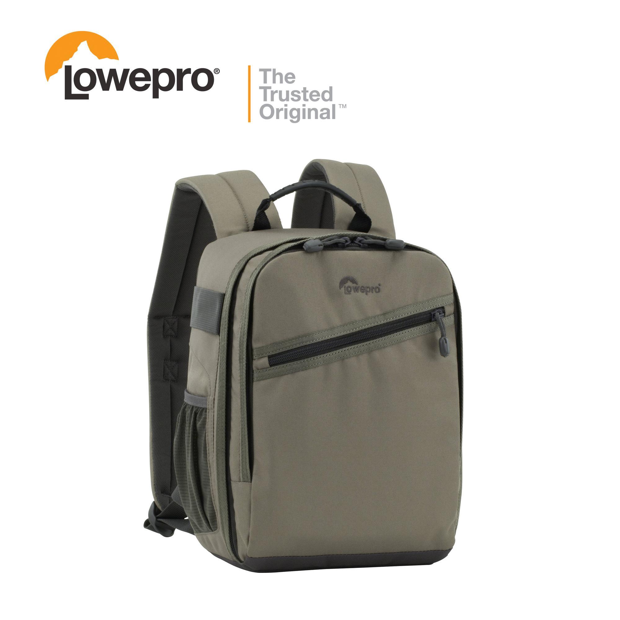 Unisex Backpacks For Sale Travel Online Brands Lowepro Photo Hatchback 16l Aw Red Traveler 150