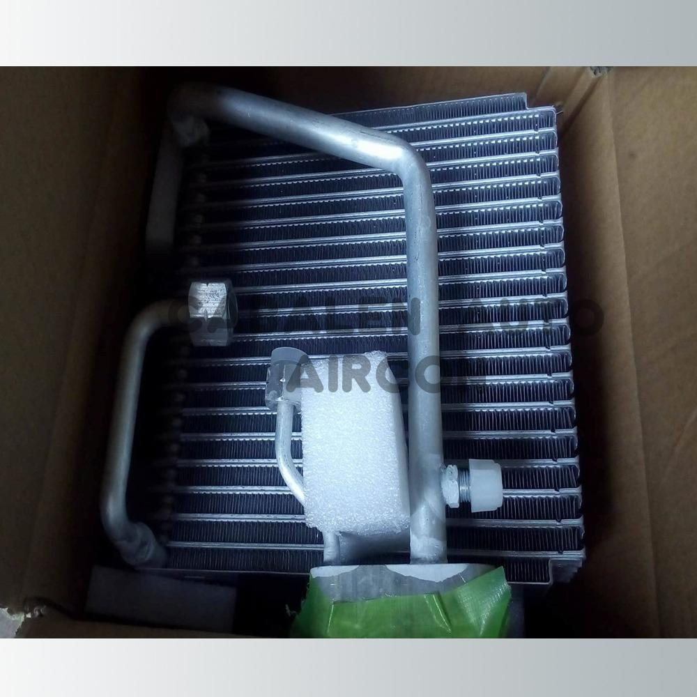 Car Air Conditioning For Sale Auto Online Brands Evaporator Kia Picanto Civic Laminated Esi Ek Lxi Crv Gen1 Eg