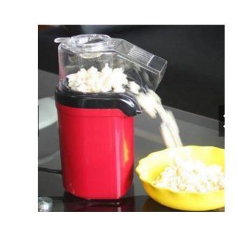 Mini Hot Air Popcorn Machine Snack Maker*beyond By Beyond Shop.