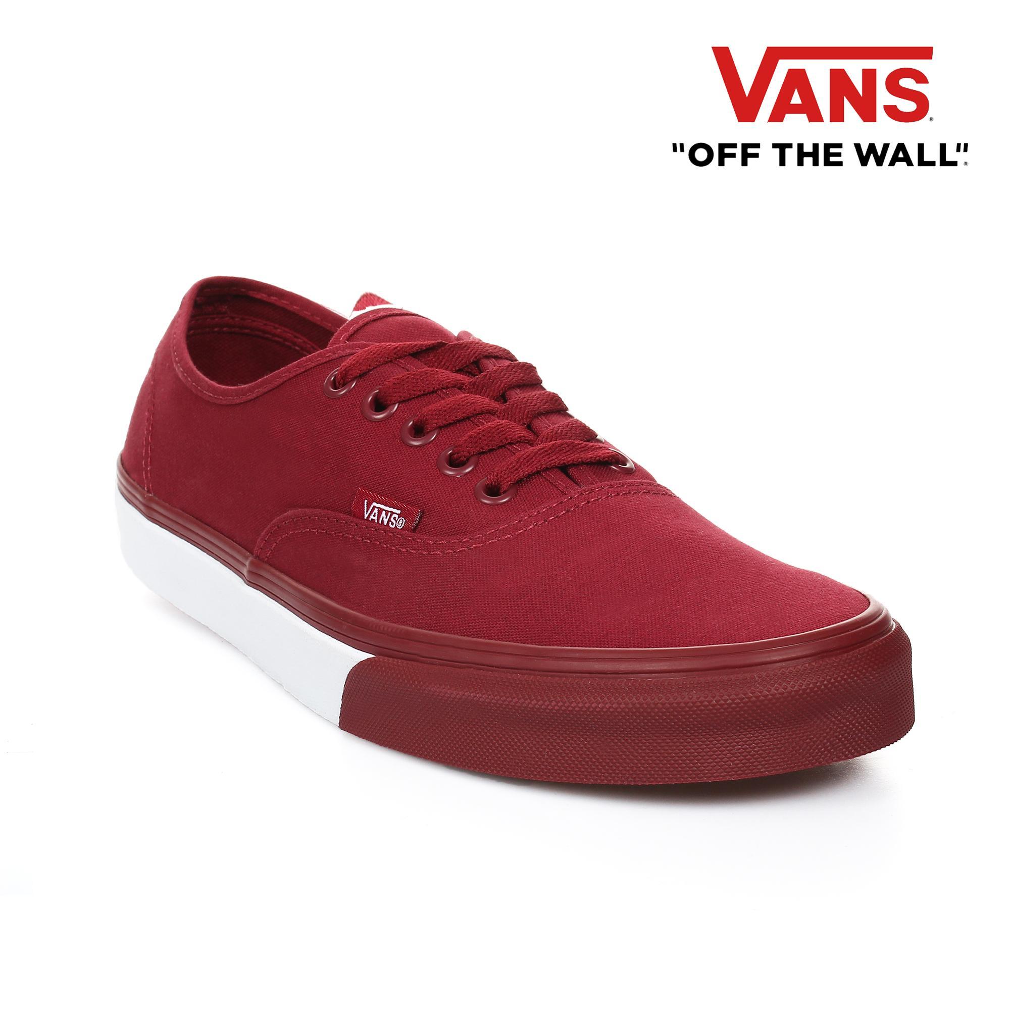 Vans Philippines Prices Men's For Sale Men Shoes 7Pxw7qrR