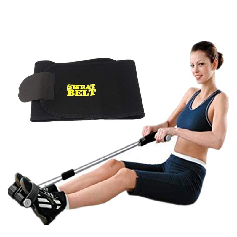 e04db9835a Strength Training Equipment for sale - Strengthening Equipment ...