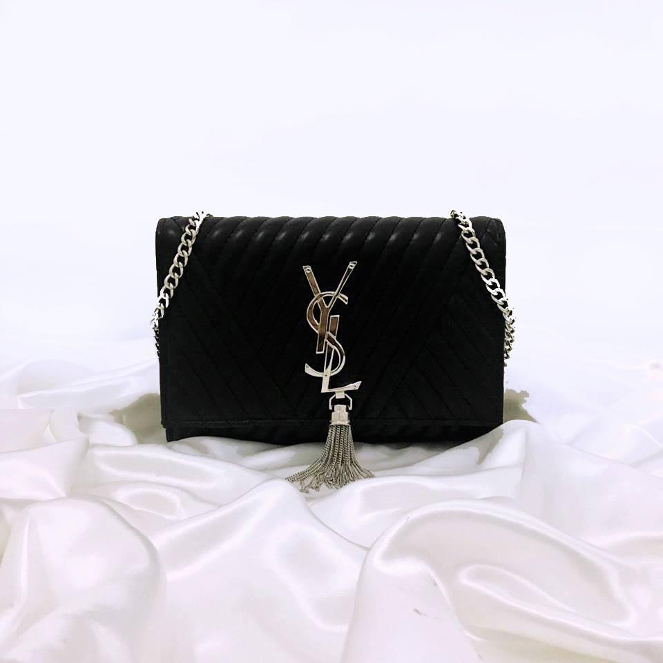 00a116931d8 Womens Cross Body Bags for sale - Sling Bags for Women Online Deals ...