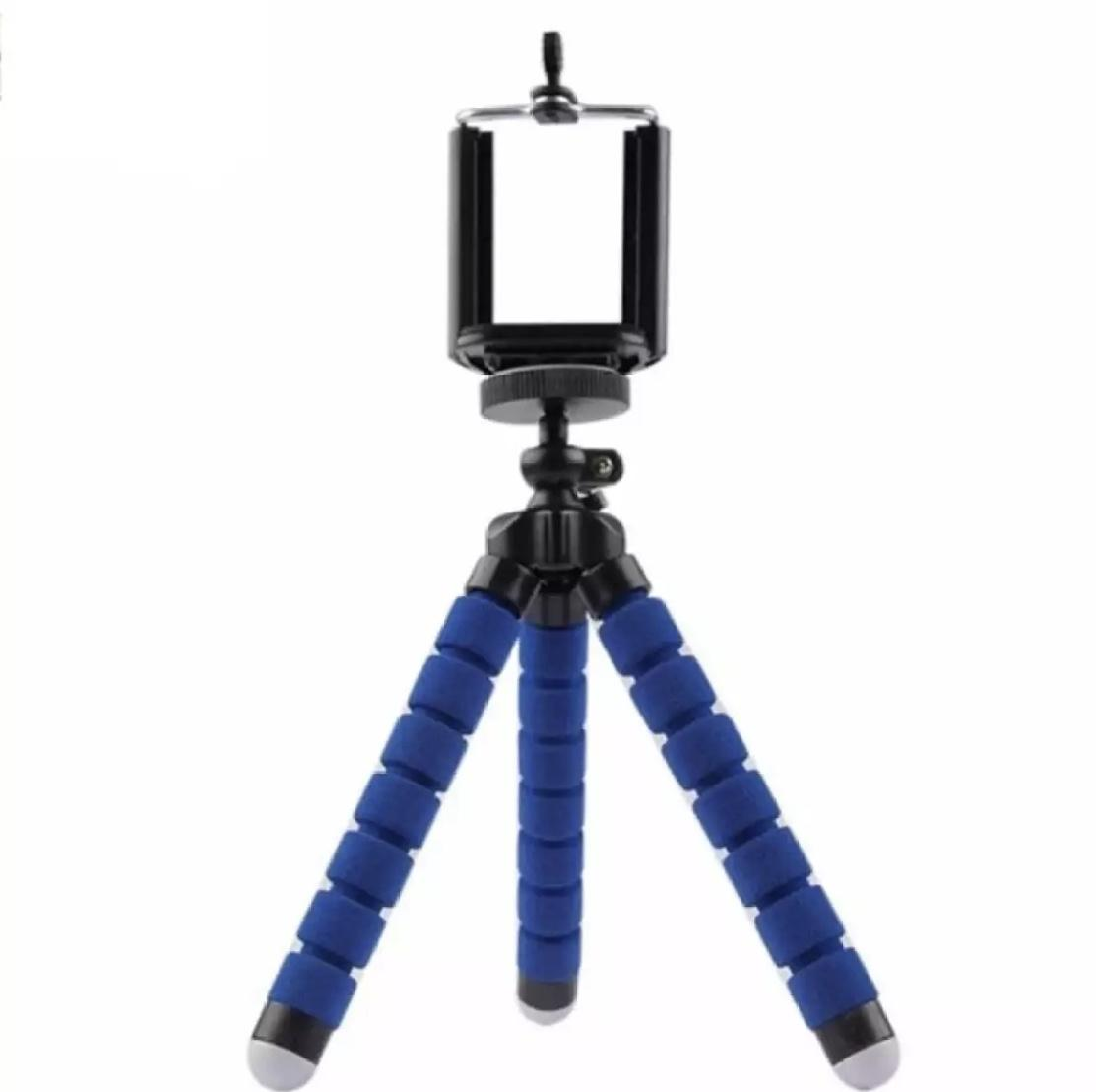 Tripods For Sale Camera Prices Brands Specs In Tripod Somita St 3110 Monkey Pod Flexible Mini Dslr Dsc Camcorder Action Cam Digital