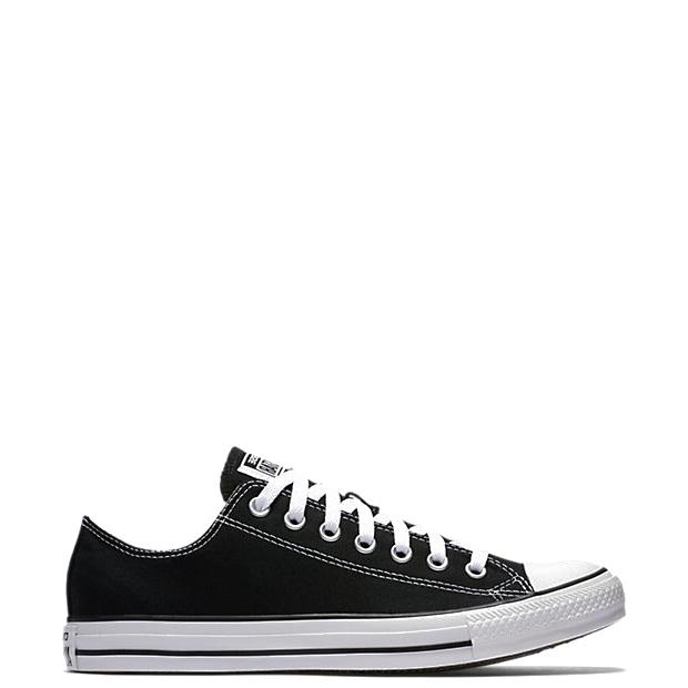 7d0cd5746a2 Converse Philippines  Converse price list - Shoes for Men   Women ...