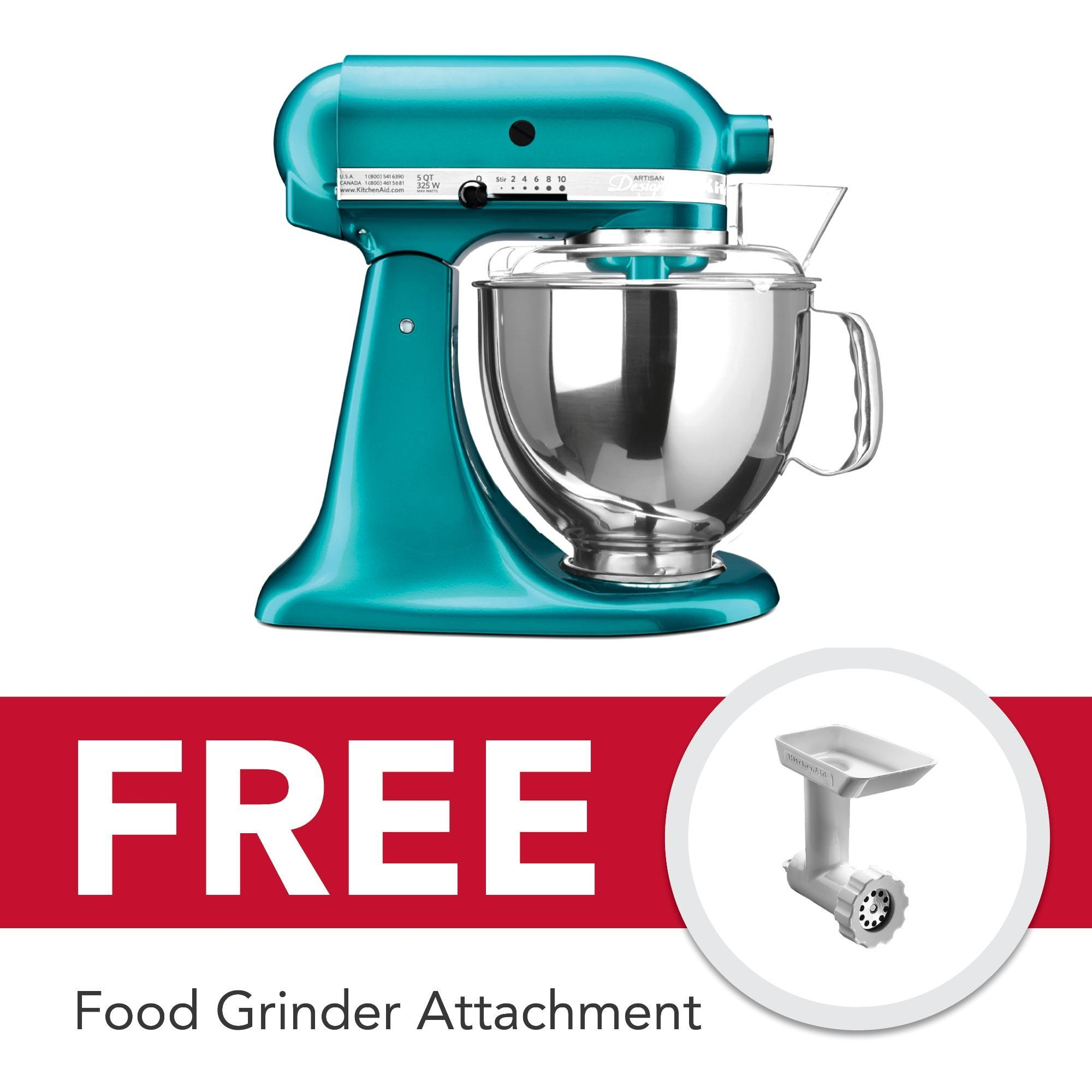 KitchenAid Philippines -KitchenAid Mixer for sale - prices & reviews ...
