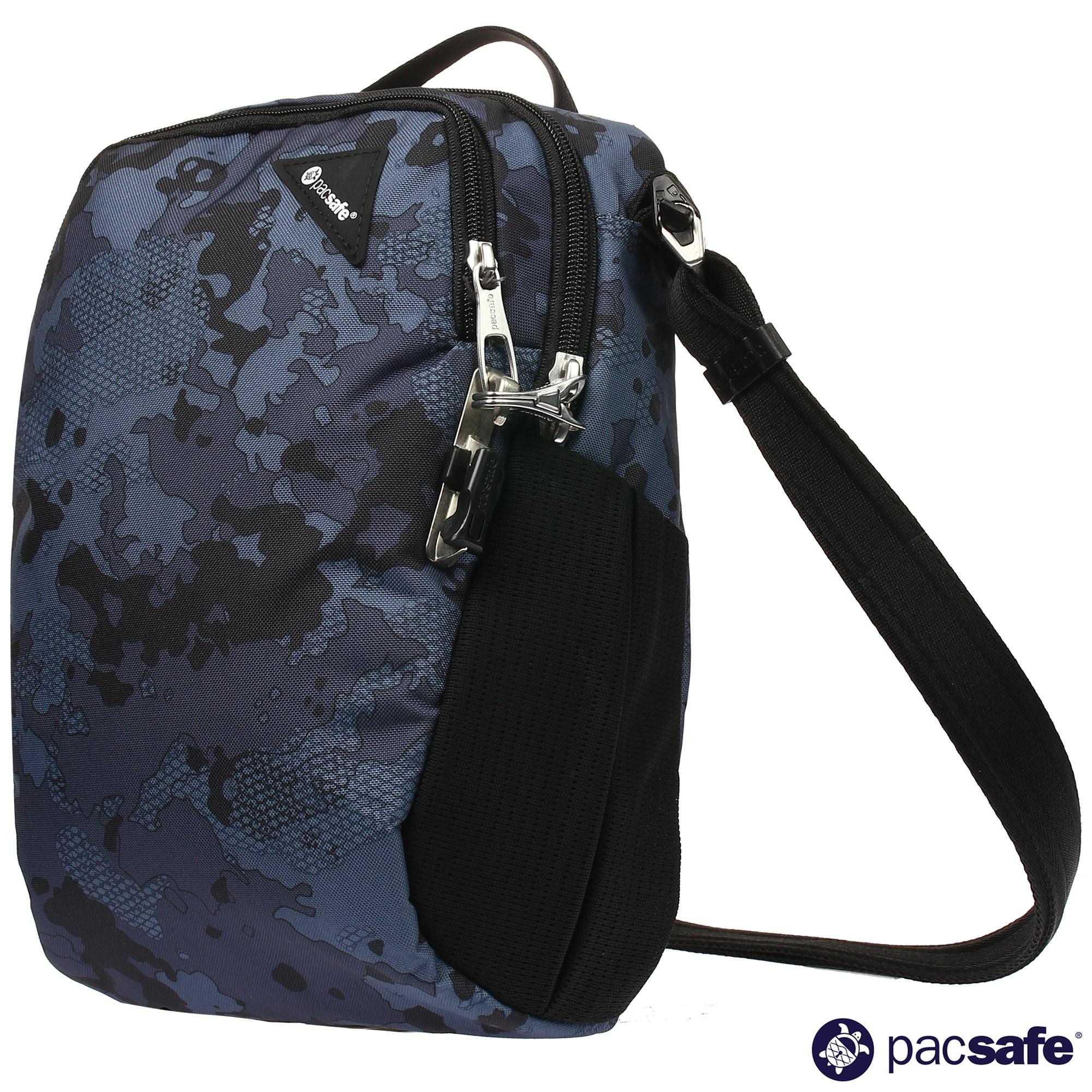 Pacsafe Philippines  Pacsafe price list - Pacsafe Bags 69729f6138195