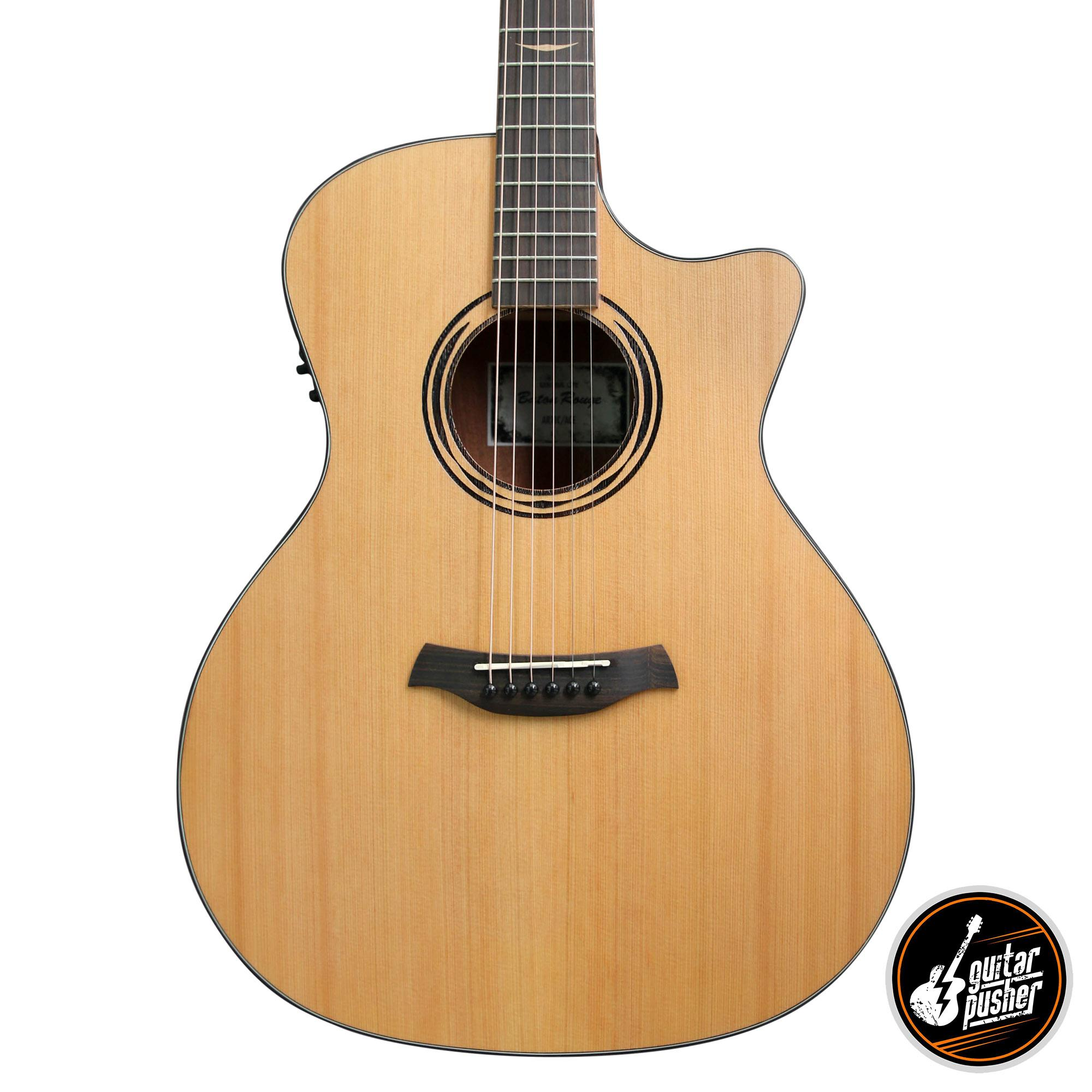 Buy Acoustic Electric Guitars At Best Price Online Lazada Com Ph