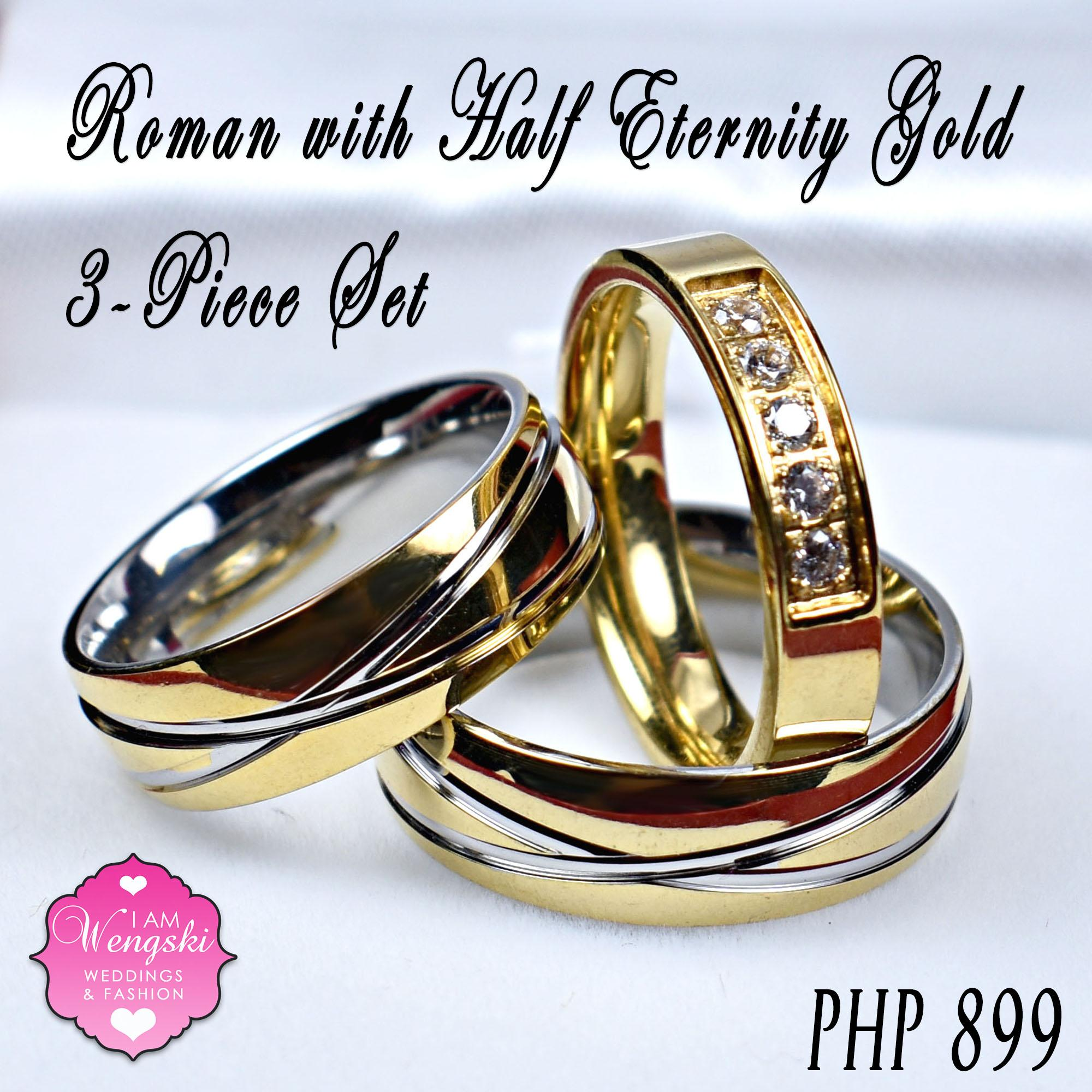 I Am Wengski Philippines I Am Wengski Price List Rings For Sale