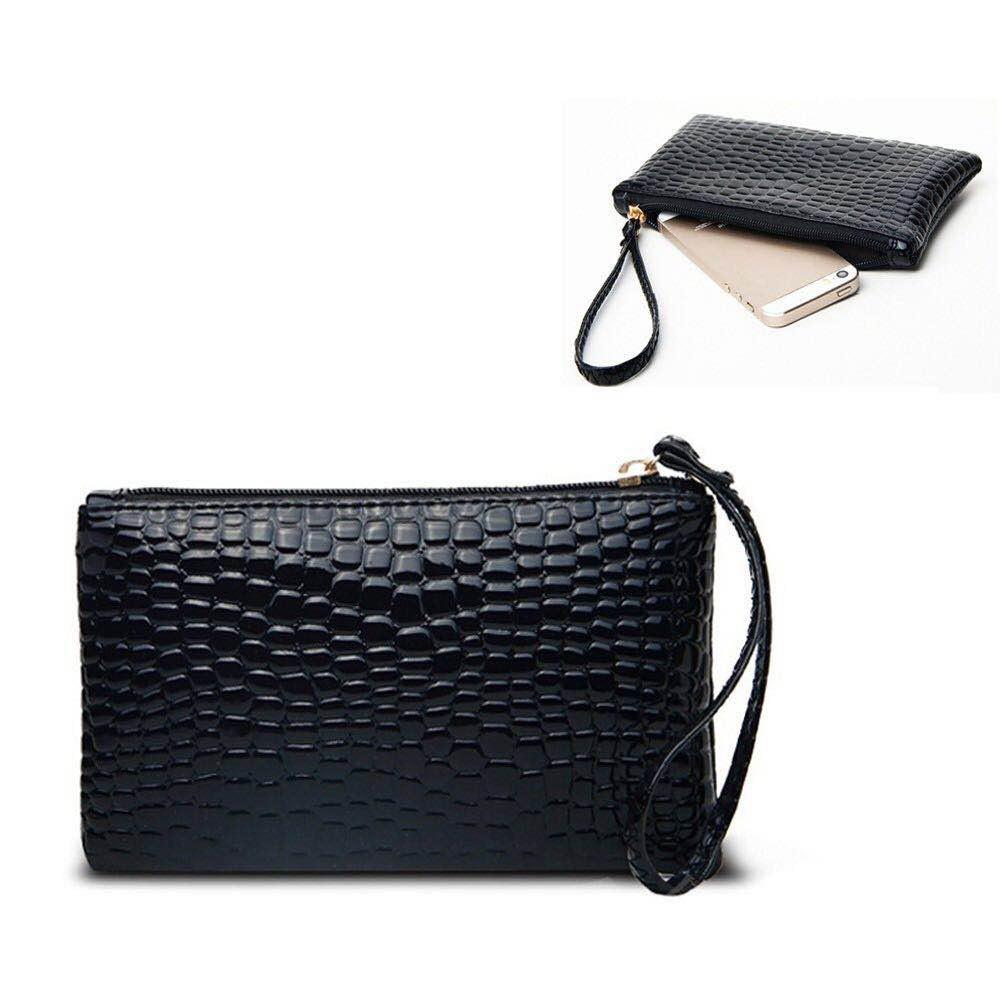 c9ecb16fb6dce Wristlet Bag for sale - Wrist Bags for Women Online Deals & Prices in  Philippines | Lazada.com.ph