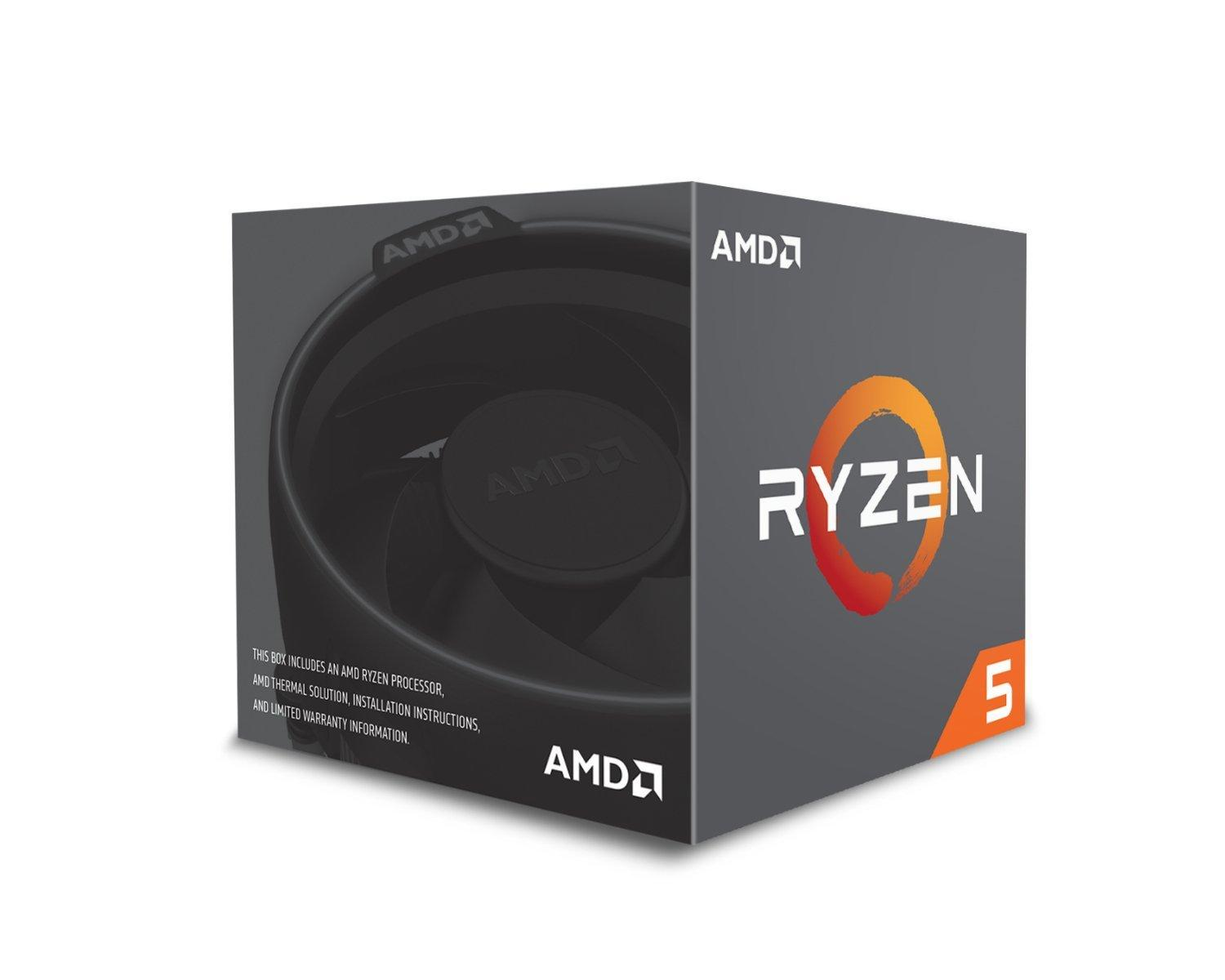 Amd Philippines Computer Processors For Sale Prices Prosesor Fx 8370e Ampquotvisheraampquot Ryzen 5 2600 Processor With Wraith Stealth Cooler