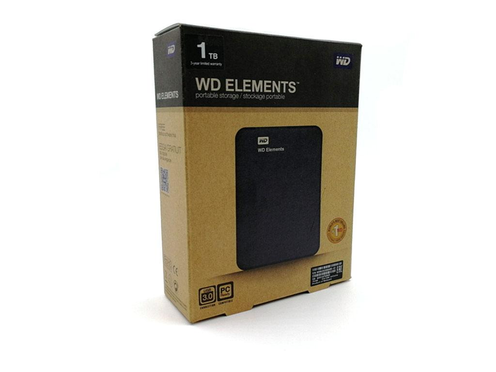 Hdd For Sale Hard Disk Drives Prices Brands Specs In Seagate Firecuda 25 Inch 2tb Sshd 5 Years Warranty Optimum Gaming Wd Elements Sata Usb 30 25inch External Enclosure Caseblack