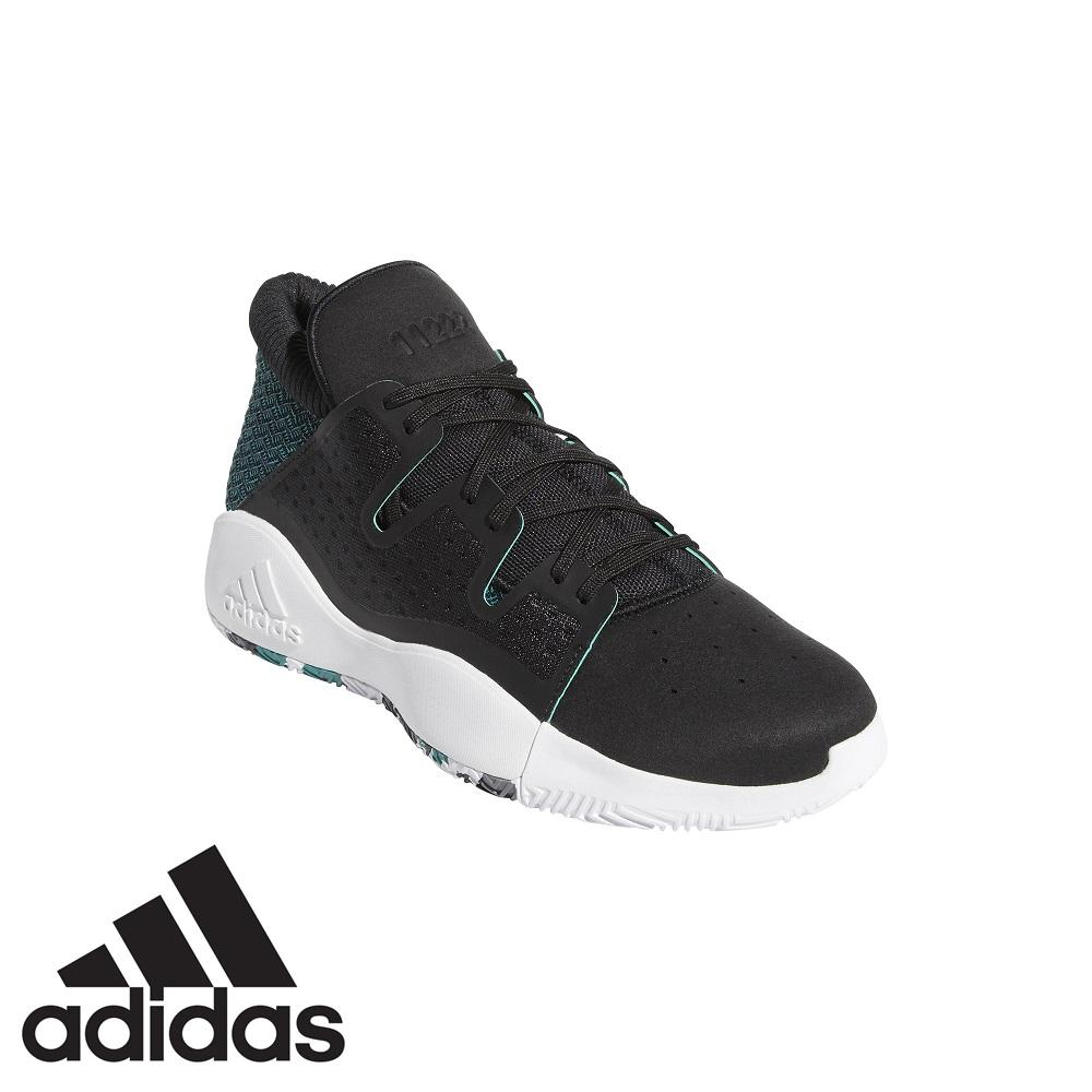 competitive price 0f4ed 4a2af adidas Men s Pro Vision Basketball Shoes (D96946)