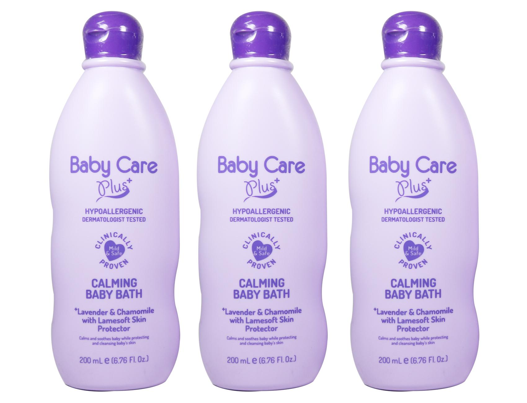 Baby Shampoos For Sale No Tears Shampoo Online Brands Prices Pigeon Wash Chamomile 200ml Paraben Free Care Plus Calming Bath Set Of 3