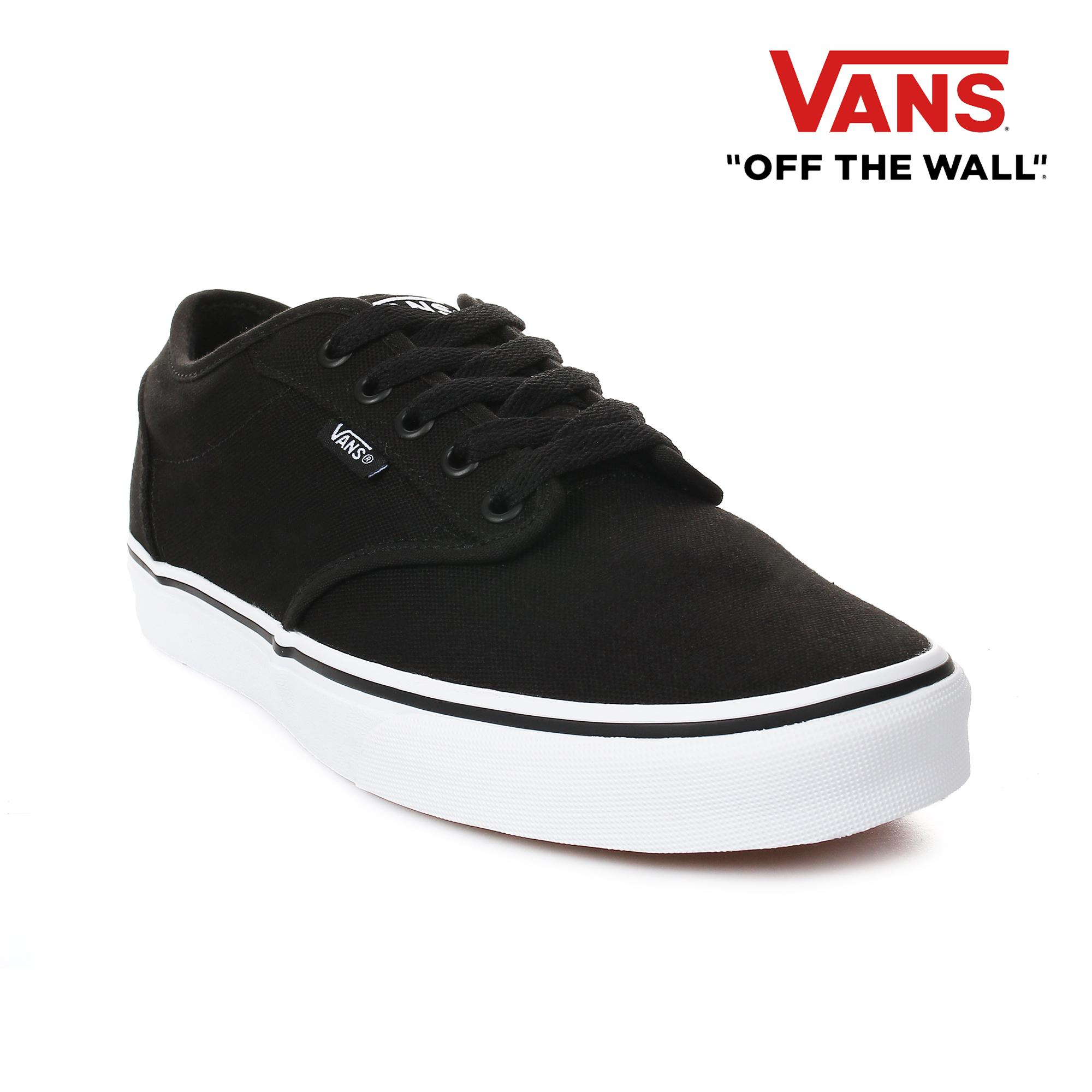 Vans Shoes for Men Philippines - Vans Men s Shoes for sale - prices ... 2c2d6137b