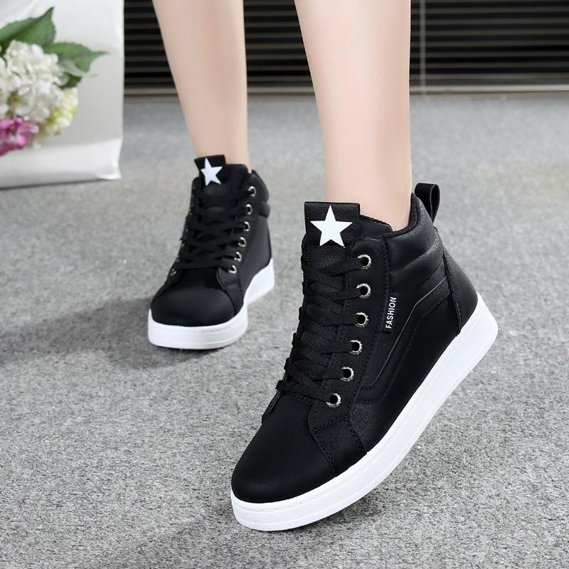 aeb33dc6673a Girls Shoes for sale - Shoes for Girls online brands