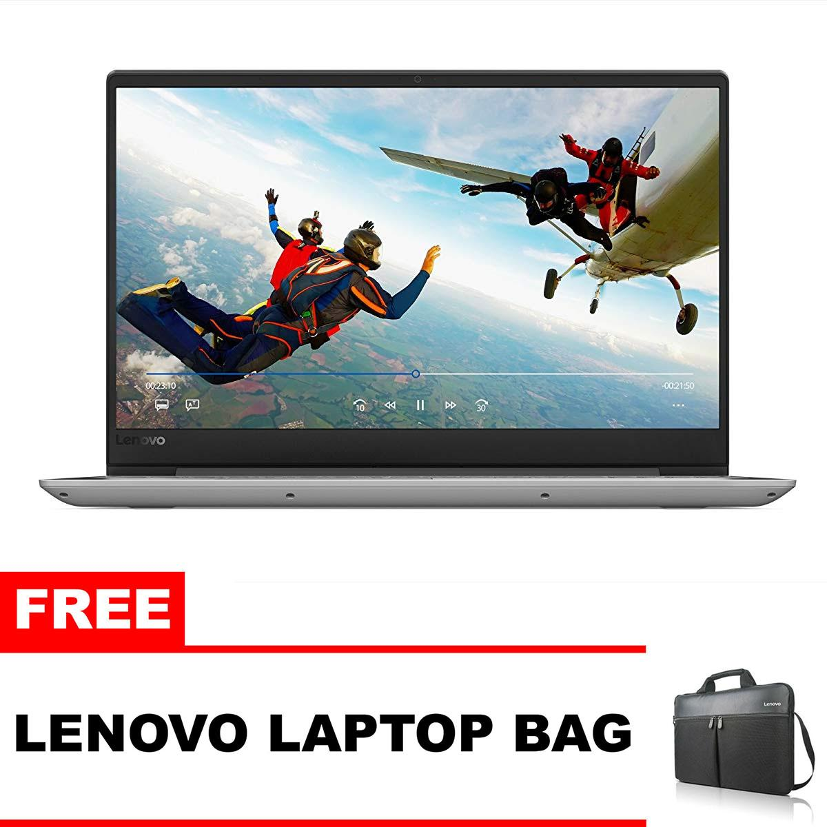 Laptops Philippines Lenovo Yoga 330 N4000 4gb 128gb 116 Hd Win10 Ideapad 14ikbr 81g20044ph 4 In Intel Core I3 7020u