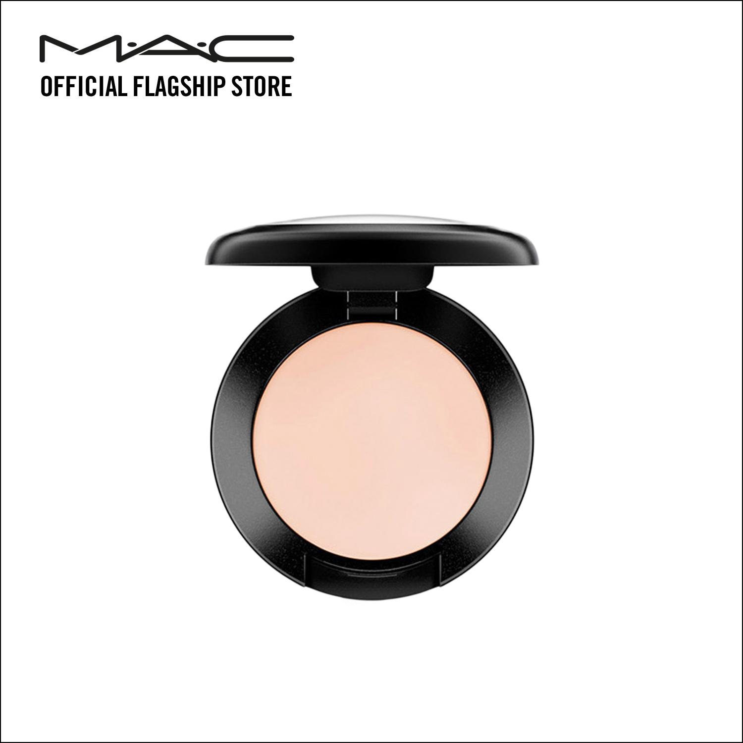 MAC STUDIO FINISH SPF 35 CONCEALER - NW20 Philippines