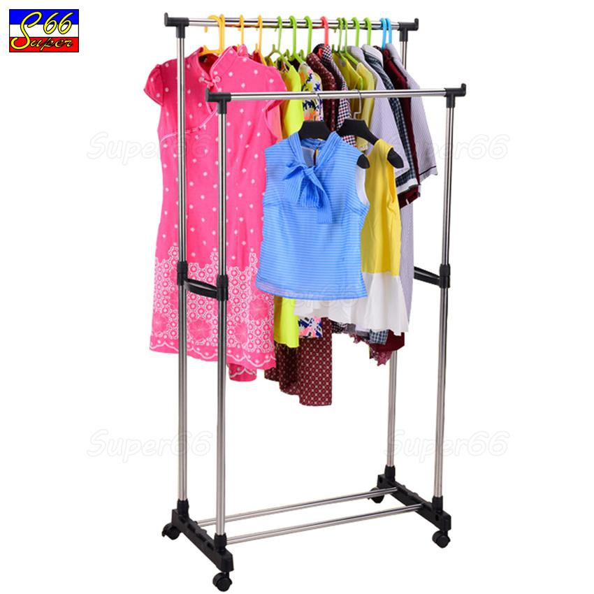 Dry Racks For Sale Clothes Drying Rack Prices Brands Review In