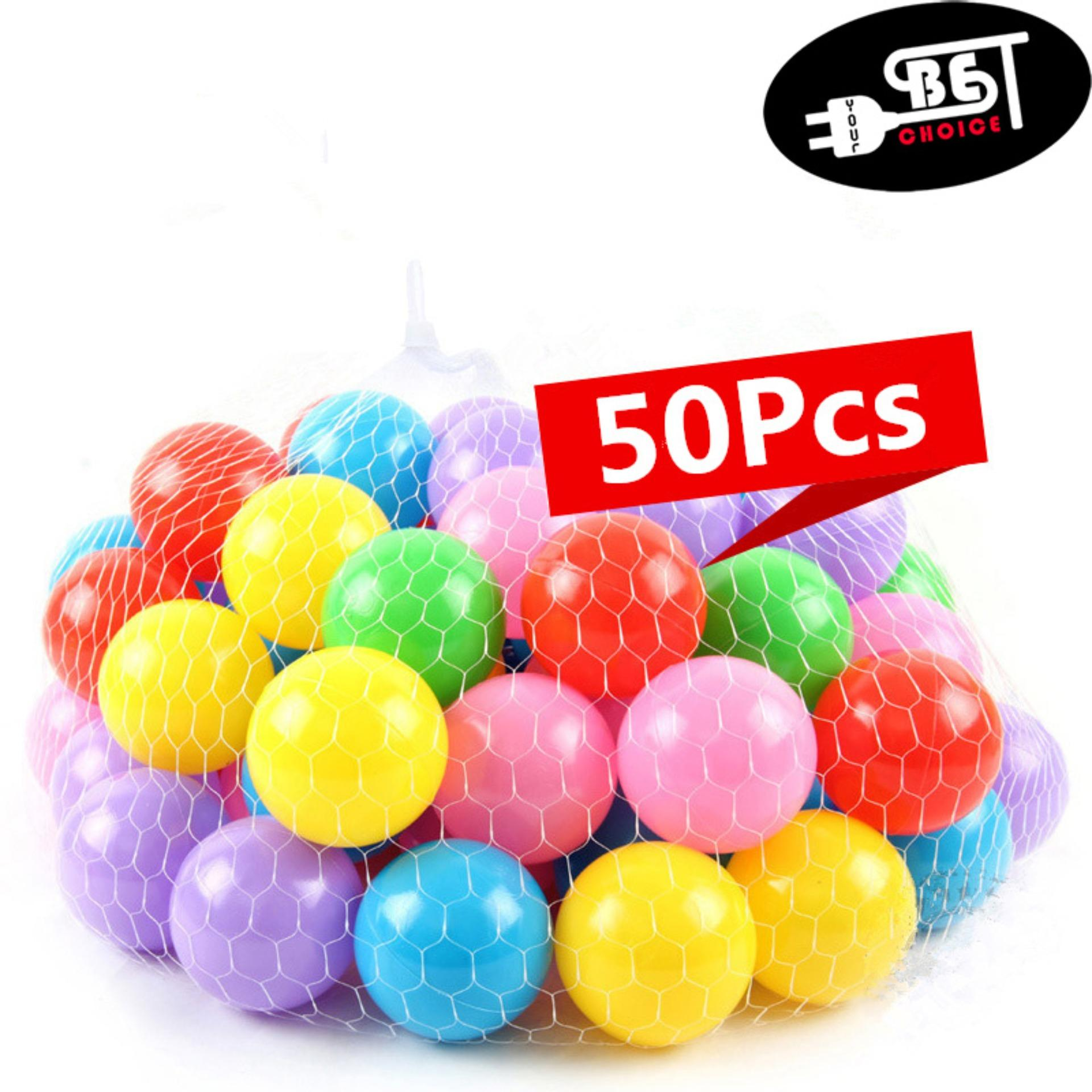 Baby Sphère baby balls for sale - toy balls online brands, prices & reviews in
