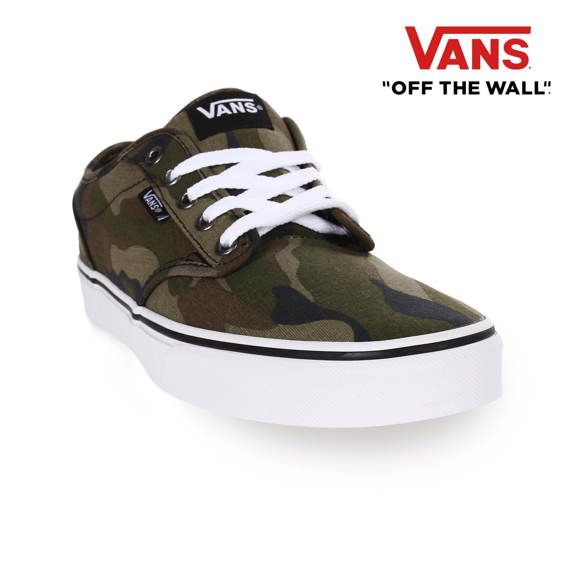 2350abe700 Vans Shoes for Men Philippines - Vans Men s Shoes for sale - prices ...