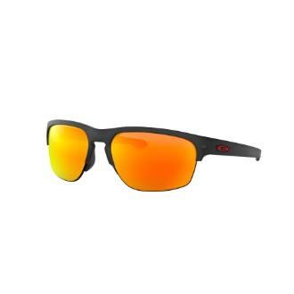 7ad97676d5 Oakley Philippines  Oakley price list - Oakley Shades   Sunglasses ...