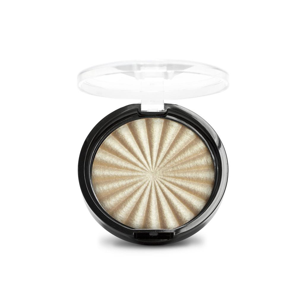 Rodeo Drive Highlighter Philippines