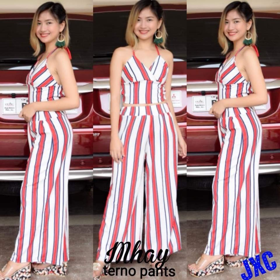 f05949eb54112b Buy   Sell Cheapest TERNO PANTS SQUARE Best Quality Product Deals ...
