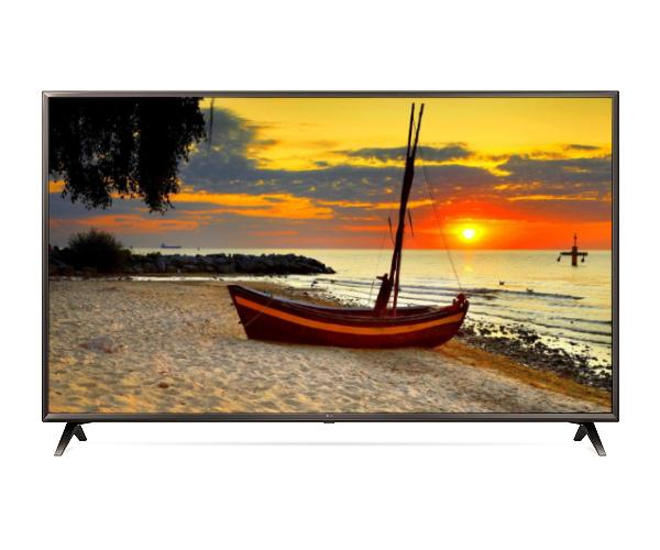 Lg Philippines Lg Smart Televisions For Sale Prices Reviews