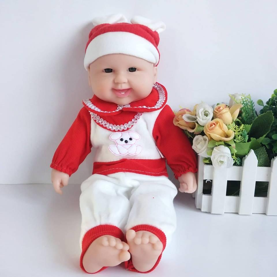 Dolls For Sale Dolls For Girls Online Brands Prices Reviews In